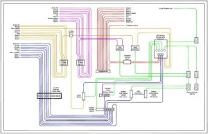 Basic Home Wiring Diagrams Pdf | Fuse Box And Wiring Diagram