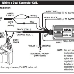 Msd 6al Wiring Diagram Mustang Suburban Hot Water System | Fuse Box And