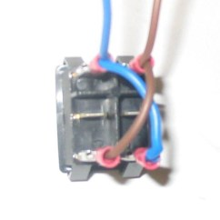 12 Volt 30 Amp Relay Diagram 67 72 Chevy Truck Wiring 2 Pole Toggle Switch   Fuse Box And