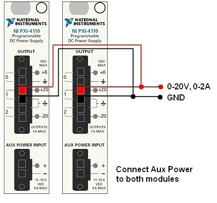 How To Wire Two Amps Together Diagram regarding How To