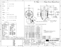 Furnace Blower Motor Wiring Diagram | Fuse Box And Wiring ...