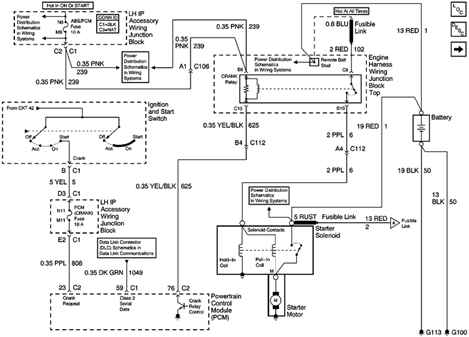 impala wire harness diagram 2013 impala radio wiring diagram for 2006 chevy malibu wiring diagram?resize\\\\\\\\\\\\\\\\\\\\\\\\\\\\\\\=469%2C337\\\\\\\\\\\\\\\\\\\\\\\\\\\\\\\&ssl\\\\\\\\\\\\\\\\\\\\\\\\\\\\\\\=1 2004 monte carlo wiring diagram 2005 monte carlo wiring diagram 2005 impala wiring schematic at readyjetset.co