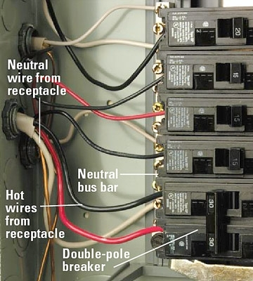 220v generator plug wiring diagram 2005 chevy equinox suspension 4 wire 240 volt | fuse box and