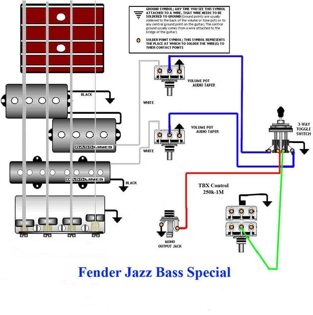 jazz bass special wiring diagram guitars amps gear within ibanez bass guitar wiring diagram?resize\\\\\\\=630%2C634\\\\\\\&ssl\\\\\\\=1 wiring diagram ibanez fireman wiring wiring diagrams ibanez js100 wiring diagram at panicattacktreatment.co