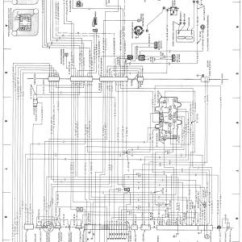 2007 International 4300 Ac Wiring Diagram 1986 Chevy Truck Starter 1980 Cj7 Electrical Database 77 Stock 1977 Jeep Speedometer