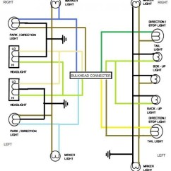2000 Jeep Wrangler Ignition Wiring Diagram 1996 Ford Bronco 1992 | Fuse Box And