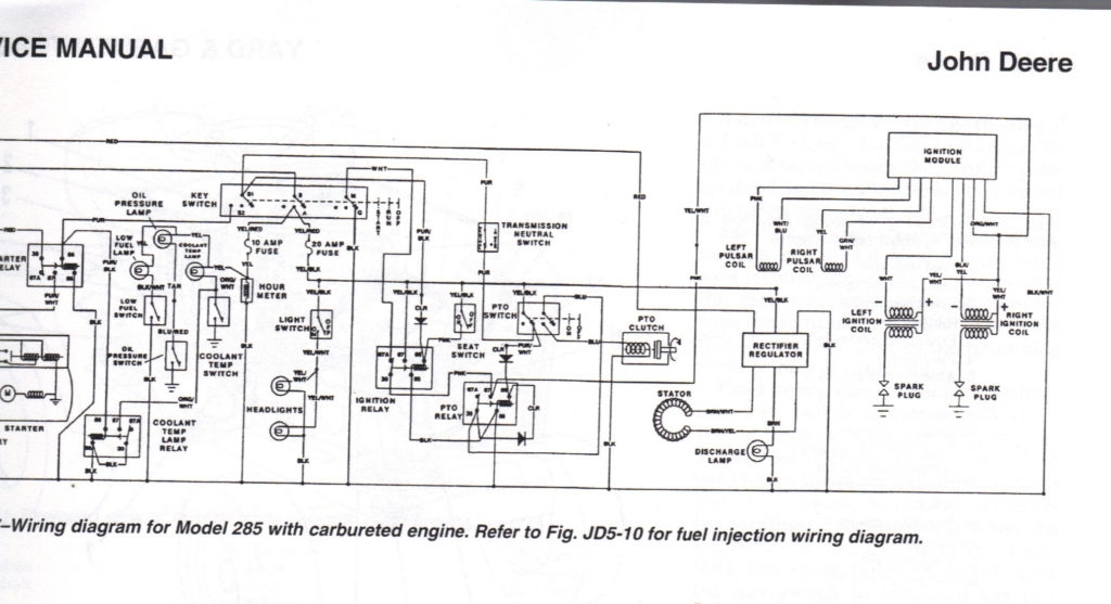 john deere 1445 wiring diagram for inspirational 21 about remodel pertaining to john deere 1445 wiring diagram john deere 1445 wiring diagram john deere 1445 wiring diagram at pacquiaovsvargaslive.co