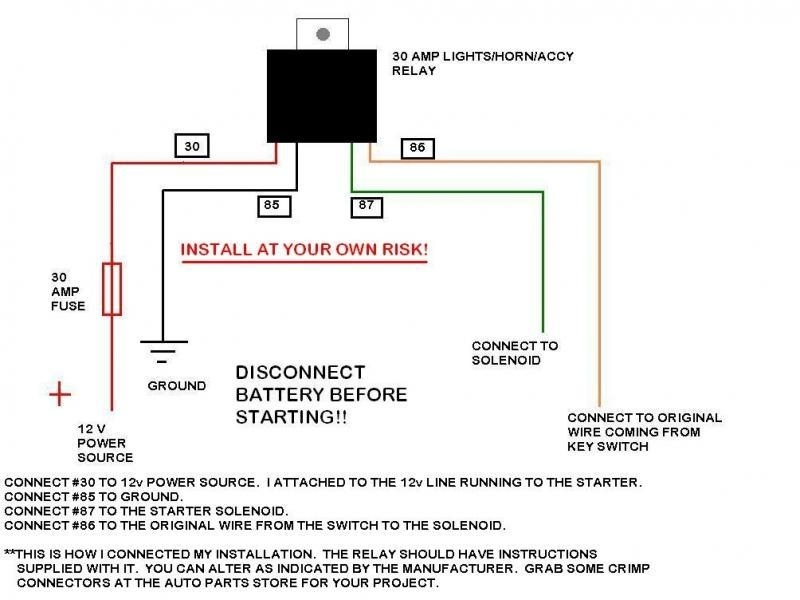 john deere 2305 wiring diagram with john deere 2305 wiring diagram?resize=665%2C499&ssl=1 diagrams 707929 john deere 5210 wiring diagram john deere 5210 john deere 5310 light wire diagram at eliteediting.co
