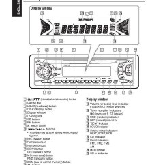 Jvc Kd R200 Wiring Diagram 2 2003 Mitsubishi Eclipse Infinity Radio Harness 26 Images R330 Inside Resize