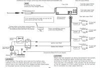 √ Kenwood Bluetooth Car Radio Wiring Diagram | Kenwood Kdc ... on kenwood model kdc wiring-diagram, radio wiring diagram, kenwood excelon, kenwood ddx514 manual, kenwood car stereo wiring diagrams, kenwood dnx5140 update, kenwood wiring harness colors,