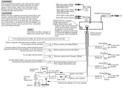 kenwood kdc 248u wiring harness diagram for kenwood kdc 248u wiring harness diagram kenwood kdc mp342u wiring diagram kenwood kdc mp342u wiring harness at gsmportal.co