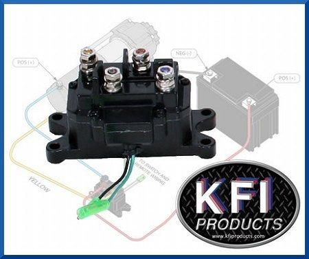 kfi winch contactor wiring diagram intended for kfi winch contactor wiring diagram kfi winch contactor wiring diagram kfi winch contactor wiring diagram at virtualis.co