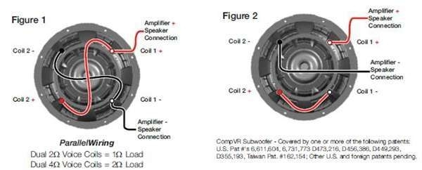 kicker l7 wiring diagram for l7 wiring diagram kicker l7 12 wiring diagram kicker l7 wiring diagram at bayanpartner.co
