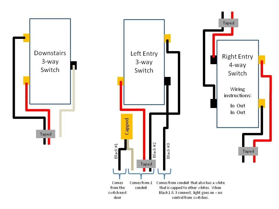 Leviton 1461 Lighted Switch Wiring Diagram - Somurich.com on tail light wiring schematic, light switch dimensions, dip switch wiring schematic, switch box wiring schematic, ignition switch wiring schematic, light switch potentiometers, power window switch schematic, transfer switch wiring schematic, wall switch wiring schematic, dome light wiring schematic, electrical switch wiring schematic, rocker switch wiring schematic, dimmer switch schematic, limit switch wiring schematic, light fan wiring schematic, float switch wiring schematic,