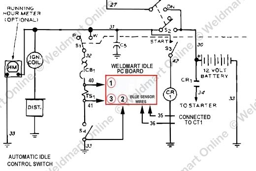 lincoln welder sa 200 wiring diagram sa 250 wiring diagram