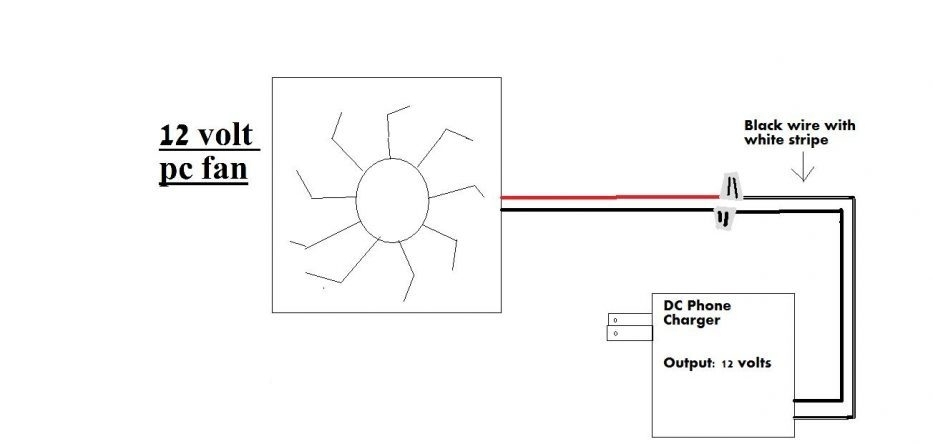 related with esp ltd m50 wiring diagram