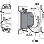 lutron maestro 3 way dimmer wiring diagram regarding lutron dimmer switch wiring diagram 150x150?resize=150%2C150&ssl=1 lutron maestro 3 way dimmer wiring diagram the best wiring lutron maestro macl-153m wiring diagram at panicattacktreatment.co