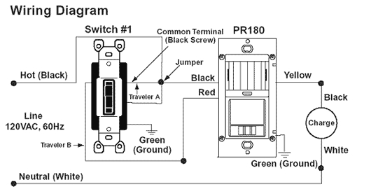 lutron maestro ma r wiring diagram intended for lutron maestro wiring diagram?resize\\\=560%2C270\\\&ssl\\\=1 lutron ma r wiring diagram lutron wiring diagrams collection lutron dv 603p wiring diagram at nearapp.co