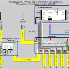 Lutron 3 Way Dimmer Switch Wiring Diagram Weg Fire Pump Motor Diagrams | Fuse Box And