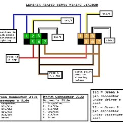 Vw Golf Mk1 Headlight Wiring Diagram 12 Lead Electric Motor Mkiv Jetta Stereo Seat Ibiza Mk Radio In 4 | Fuse Box ...