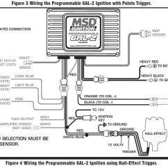 Msd 6a 6200 Wiring Diagram Gfci Pool Lights 6400 8739 Wiring-diagram ~ Elsavadorla