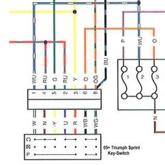 Wiring Diagram For Mtd Ignition Switch Sewer House Lawn Mower | Fuse Box And
