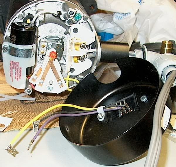 Century Ac Motor Wiring Diagram Share The Knownledge