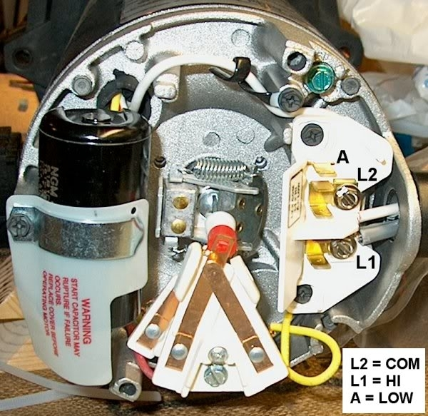 need help wiring switch to 2 speed pump with ao smith 2 speed motor wiring diagram?resize=600%2C583&ssl=1 9721 fasco wiring diagram sears wiring diagrams, greenheck wiring fasco 9721 wiring diagram at honlapkeszites.co