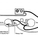 Emg Pickups Wiring Diagram On Emg Images. Wiring Diagram
