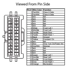 Basic Wiring Diagrams For Lights Electric Furnace Lennox Radio Harness 2004 Impala. Wiring. Electrical Within Chevy Impala ...
