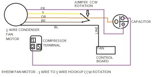 Fuse Box And Wiring Diagram  Part 61