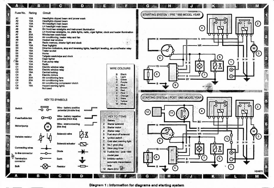 Vdo Tachograph Wiring Diagram : 29 Wiring Diagram Images