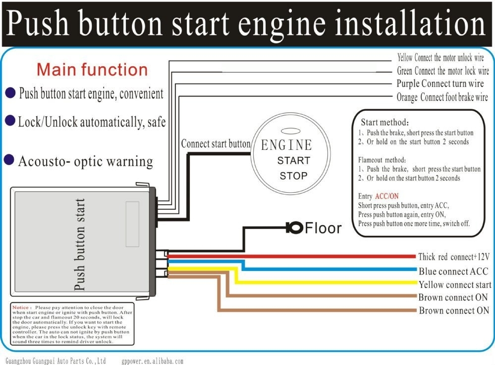 spy 5000m wiring diagram regarding motorcycle alarm system wiring diagram spy 5000m wiring diagram Marine Engine Wiring Diagram at creativeand.co