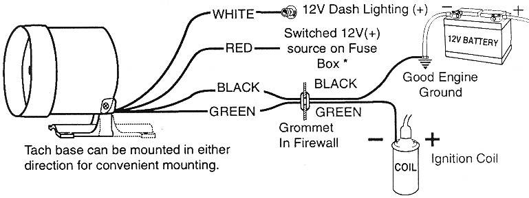 sun pro tach wiring on sun images free download wiring diagrams inside autometer tach wiring diagram?resize\\\\\\\\\\\\\\\=665%2C250\\\\\\\\\\\\\\\&ssl\\\\\\\\\\\\\\\=1 auto meter wiring diagram wiring diagram Quick Car Tach Wiring Diagram at bayanpartner.co