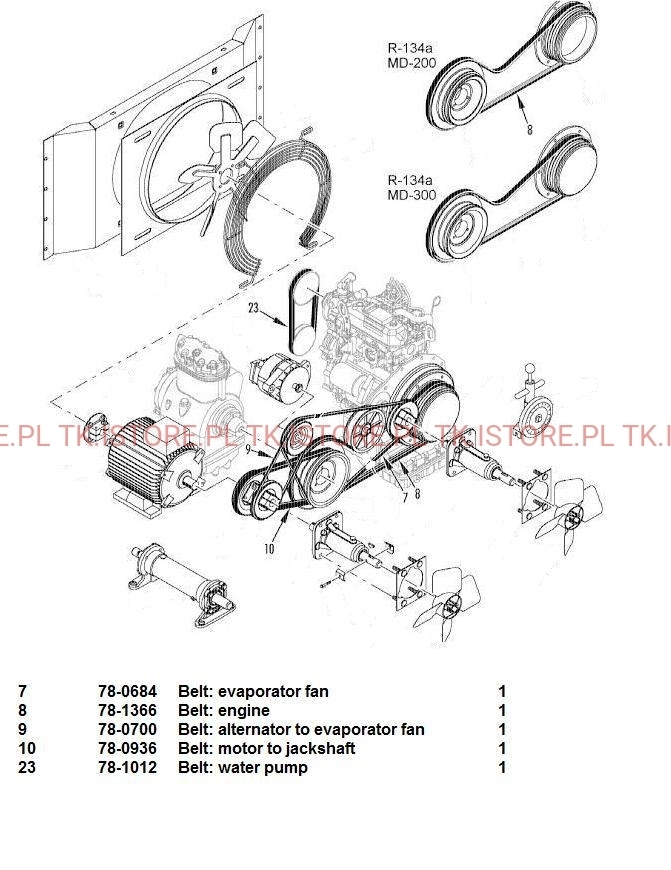 Dodge Neon Alternator Wiring : 28 Wiring Diagram Images