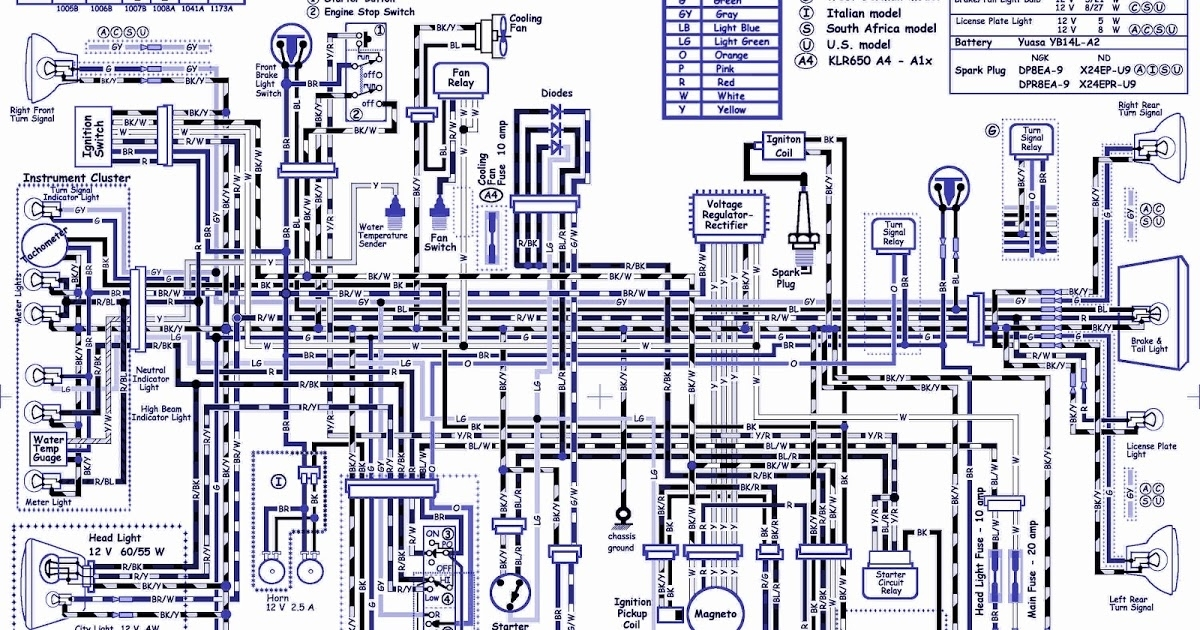 tail light wiring diagram 1995 chevy truck chevrolet automotive throughout 1995 chevy silverado wiring diagram 1995 chevy silverado wiring diagram tail light wiring diagram 1995 chevy truck at couponss.co