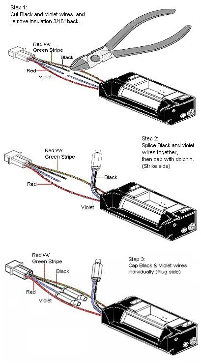 Door Strike Wiring Diagram Home Telephone Diagram Wiring