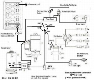 2013 VW BEETLE FUSE DIAGRAM  Auto Electrical Wiring Diagram