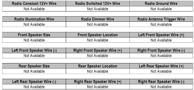 2002 vw radio wiring diagram land rover discovery stereo jetta tdi 38 images polo 2000 intended for passat
