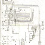 1974 Vw Wiring Diagrams On 1974 Images. Wiring Diagram