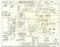Whirlpool Furnace Wiring Diagram Whirlpool Electric Oven ...