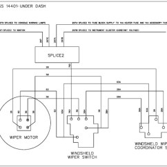 1955 Chevy Light Switch Wiring Diagram Yamaha G16 Golf Cart Windshield Wiper Diagram. Car Download With Regard To 1974 Truck ...