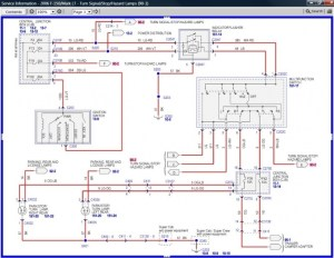 1983 Ford F150 Wiring Diagram | Fuse Box And Wiring Diagram