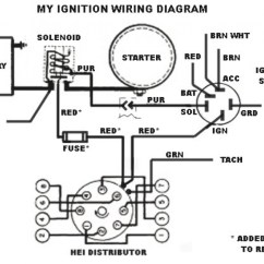 Dodge Ignition Module Wiring Diagram Ar 15 Lower Parts Kit 1985 Ford Auto Electrical Related With