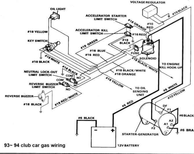2004 ford starter solenoid wiring diagram  explore