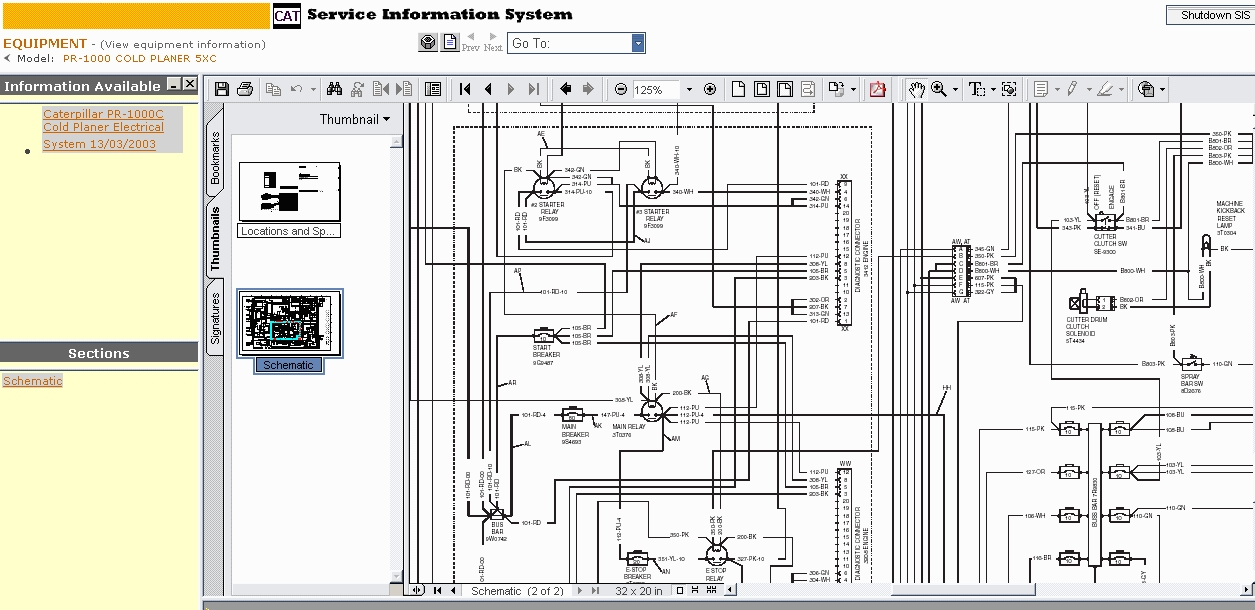 blaupunkt rd4 wiring diagram solar cell adapter n1 31 images on