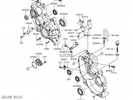 Kubota Rtv 500 Engine Diagram Kubota RTV 900 Wiring