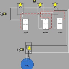 Lutron 3 Way Dimmer Switch Wiring Diagram Ecobee Maestro 4 | Fuse Box And