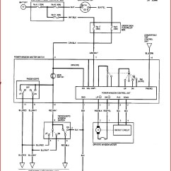 2001 Honda Prelude Wiring Diagram Pvt Phase S2000 | Fuse Box And