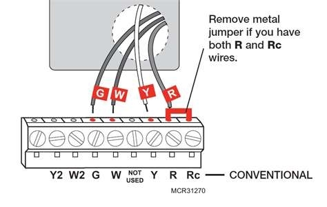 wiring diagram honeywell rth2300 fixya in honeywell wiring diagram sophisticated honeywell wiring diagrams contemporary wiring honeywell t8011r wiring diagram at couponss.co